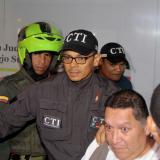 """14 concejales """"salpicados"""" en caso de Manuel Duque"""