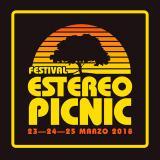 Las entradas al Festival Estéreo Picnic 2018 ya están a la venta