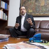 Colfecar convocó a 600 empresarios a su congreso en Barranquilla