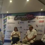Barranquijazz, 21 años de un festival de talla internacional