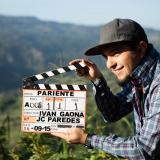 Estas son las películas que representarán a Colombia en los premios Oscar y Goya
