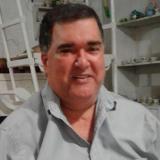 Alcalde de Sabanalarga remitido a UCI tras sufrir infarto