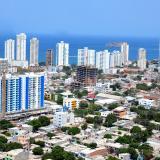 Fenalco convoca a 500 comerciantes en Santa Marta