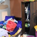 Policía busca a dos venezolanos que vivían en la casa de mujer asesinada en Malambo