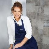 La chef cartagenera Leonor Espinosa gana premio como la mejor chef de Latinoamérica