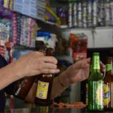 Fenalco preocupado por bajas ventas de cervezas en tiendas por aplicación de Código de Policía