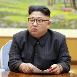 Norcorea lanza un nuevo misil que sobrevuela Japón
