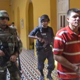 Matan en Soledad a alias 'Máscara', ex paramilitar de las AUC