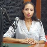 Diana De Armas