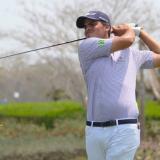 Ricardo Celia hará el saque de honor en torneo de golf de la Universidad del Norte
