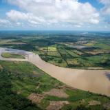 Fondo Adaptación aprueba plan para inundaciones en La Mojana