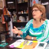 Hoteles en Cartagena reportan cancelación de 1.500 noches por huelga de pilotos