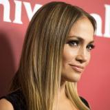 Jay-Z y Jennifer Lopez darán concierto para damnificados por huracanes