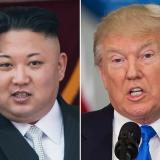 """Corea del Norte no muestra """"ningún indicio de interés"""" en diálogo: EEUU"""