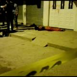 Según las autoridades, el arma de fuego es la que más se utiliza en los casos de homicidios en Valledupar.