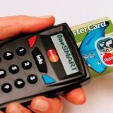 Guía para entender la factura electrónica que será obligatoria a partir de 2018