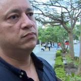Caso fiscal Lora: Tribunal de Montería guarda silencio