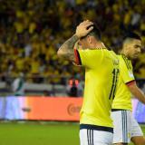 Las seis razones de la dolorosa derrota de Colombia ante Paraguay