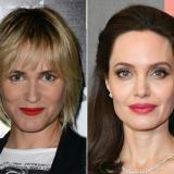La actriz italiana Asia Argento, la francesa Judith Godreche y las estadounidenses Angelina Jolie y Gwyneth Paltrow denunciaron haber sido acosadas por Harvey Weinstein.