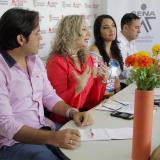 """En Baranoa se estrenará plataforma comercial  """"Atlántico Emprende"""""""