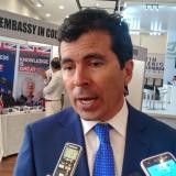 """""""La Costa debe seguir preparación para atender la industria offshore"""": ANH"""