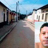 Autoridades buscan a presunto homicida de prestamista en Astrea