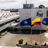 Descapitalizar el FNA va en contra de la Constitución: CGR