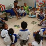 Responden fundaciones por hallazgos fiscales en el ICBF Sucre