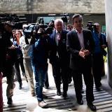 Fiscalía cita a Roberto Prieto e inspecciona Marketmedios