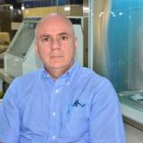 """""""El Zika, el Dengue y el Chikunguña no desaparecerán por ahora de Colombia"""": científico de Unicórdoba"""