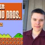 En video | Nuevo récord mundial terminando Super Mario Bros