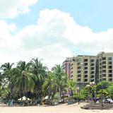 Riohacha será una ciudad renovada y sostenible