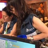 Restaurantes le adeudan $4.000 millones a la Dian