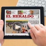 EL HERALDO es más que papel, también le apuesta a lo audiovisual