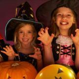 Si su hijo va a pedir dulces en Halloween, tenga en cuenta estas recomendaciones
