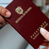 Cancillería simplifica visados para extranjeros que quieran visitar a Colombia