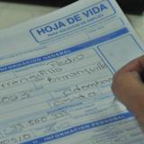 Trabajo sí hay, 213.000 vacantes son ofrecidas por el Servicio Público de Empleo