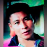 En medio del cese al fuego, ELN reconoce que asesinó a gobernador indígena