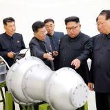 Al menos 200 muertos habría dejado accidente nuclear en Corea del Norte