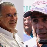Para 2.530 líderes de opinión, Char y Verano son los mejores mandatarios