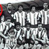 Eduardo Carrillo, recordado como un estudioso del fútbol