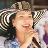 Investigan a senadora Yamina Pestana por financiamiento con EPS indígena