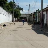 Ataque a bala en Rebolo deja dos jóvenes muertos