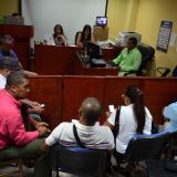 Procuraduría destituye e inhabilita al personero de Riohacha y a tres concejales que lo eligieron