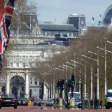 Los cambios que tendrá el trámite de la visa de Reino Unido para los colombianos