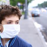 Cuidado con las enfermedades respiratorias