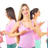 Lo que debe saber sobre el cáncer de mama