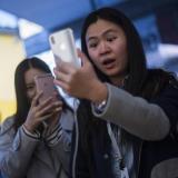 Así puede compartir Apple los datos de su rostro a partir del Face ID del iPhone X