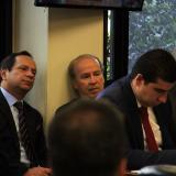 Fiscalía pide cárcel para expresidente de Reficar por posible obstrucción