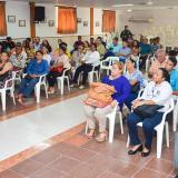 Rectores de colegios públicos y privados de Soledad acuerdan cambio de horario